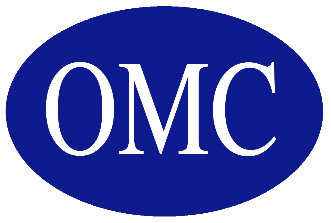 Otterfield Medical Centre Logo
